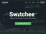 View More Information on Switchee