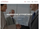 View More Information on Max Margin Accountants, Melbourne