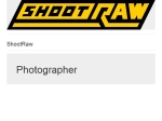 View More Information on Shootraw