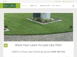 View More Information on Right Price Mowing & Maintenance