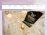 View More Information on Bejwelled Bridal