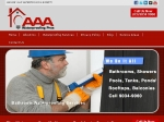 View More Information on AAA Waterproofing Pros