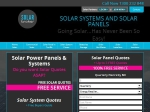 View More Information on Solar Broker