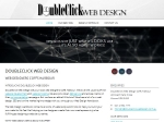 View More Information on Doubleclick Web Design