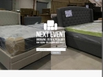 View More Information on Warehouse Furniture Clearance