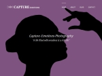 View More Information on Capture Emotions Photography
