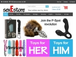 View More Information on Sexestore