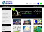 View More Information on Business Bubble Pty Ltd