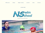 View More Information on NS Swim School, Brookvale