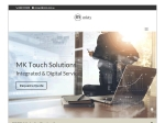 View More Information on MK Touch Solutions