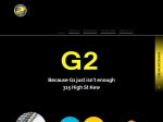 View More Information on G2 Accounting