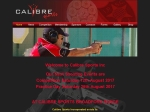 View More Information on Calibre Sports Inc