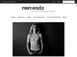 View More Information on Reer Endz