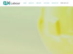 View More Information on QX Labour