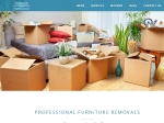 View More Information on Brilliance Removalists Melbourne