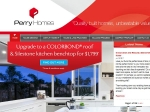 View More Information on Perry Homes Aust Pty Ltd