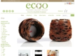 View More Information on Ecoo