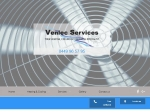 View More Information on Venlec Services Pty Ltd