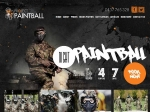 View More Information on Project Paintball Wagga