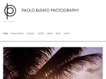 View More Information on Paolo Busato