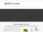 View More Information on Gold Coast Website Designs