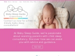 View More Information on Baby Sleep Guide