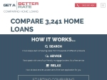 View More Information on Get A Better Rate