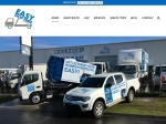View More Information on Easy Skip Hire