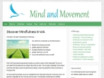 View More Information on Mind And Movement