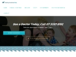 View More Information on Family Doctors Plus