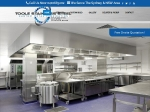 View More Information on Toole Stainless Steel