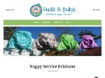 View More Information on Suds & Bubs Pty Ltd