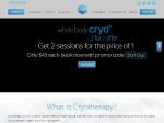 View More Information on Cryo Pty Ltd