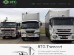 View More Information on Bigtee Transport