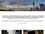 View More Information on Fenton O'Shea Law