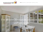 View More Information on Toowoomba Renovations