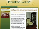 View More Information on Indo Deco