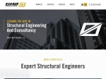 View More Information on GMB Structural
