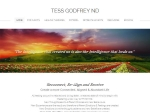 View More Information on Tess Godfrey Natural Therapies