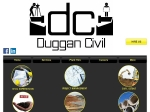 View More Information on Duggan Civil Pty Ltd