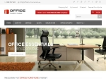 View More Information on iOffice Furniture