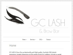 View More Information on GC Lash