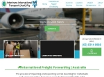 View More Information on Intertrans International Transport (Aust) Pty Ltd