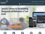 View More Information on Real Asset Management Software Pty Ltd