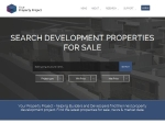 View More Information on Your Property Project