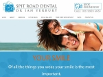 View More Information on Spit Road Dental