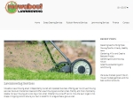 View More Information on Mow About Lawn Mowing