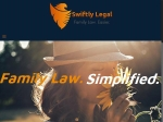 View More Information on Legal Shield Family Law