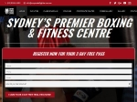 View More Information on Corporate Fitness Centre