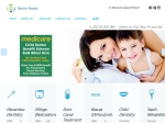 View More Information on Dentist Mandy